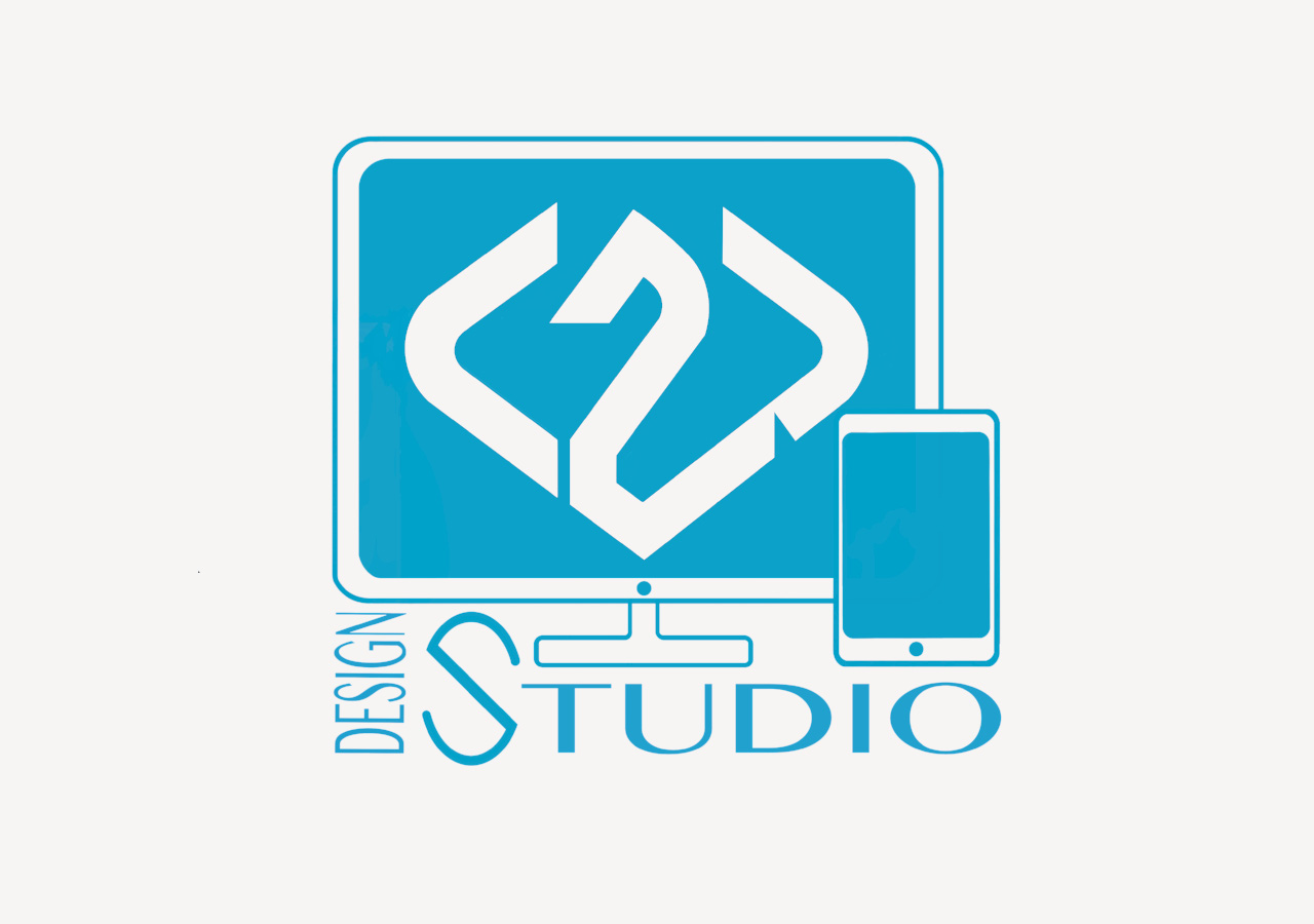 logo CZR Design Studio